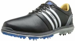 adidas Mens Pure360 Golf Shoe- Pick SZ/Color.