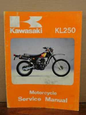 Rearset Offset Bracket Kit Yoshimura 500HA122500 Honda CB CBR ...