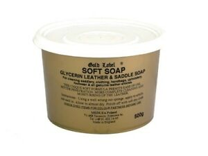 Gold-Label-Saddle-Soap-Ingredients-amp-Glycerin-Leather-for-Cleaning-amp-Conditioning