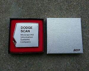Vtg dodge scan mcgraw hill information system blueprint architect image is loading vtg dodge scan mcgraw hill information system blueprint malvernweather Choice Image
