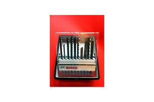 STURDY-JIGSAW-BLADE-STORAGE-CASE-Blades-Are-Not-Included