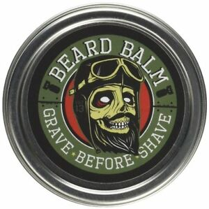 GRAVE-BEFORE-SHAVE-BEARD-BALM-Original