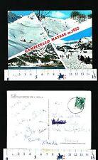 CAMPITELLO MATESE M. 1450 (CB) FRAZ. COMUNE DI SAN MASSIMO - VEDUTE - 51388