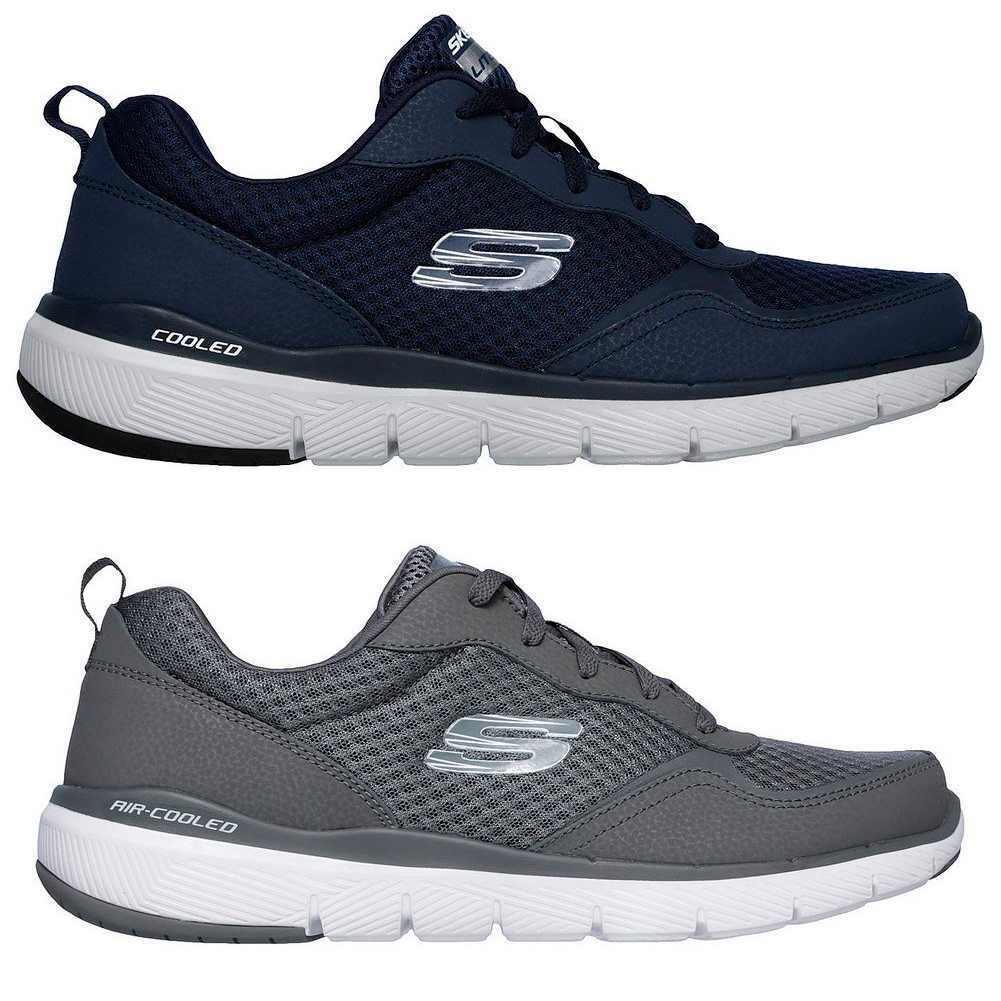 2894b15944c Zapatillas Skechers 3.0 Flex Advantage vodrmy9348-zapatos nuevos ...