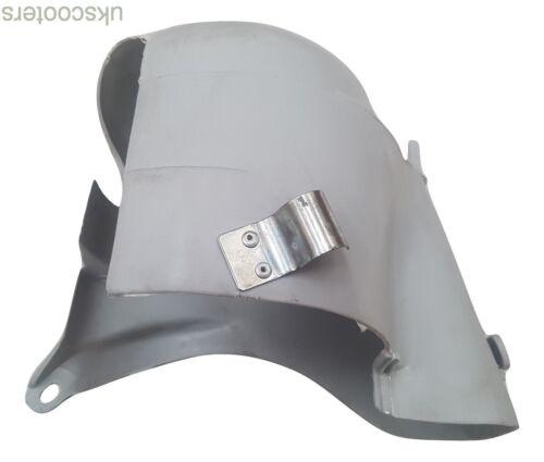 Ukscooters VESPA couvercle de culasse capot NEUF px LML 125 150 Disc