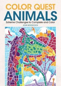 Color-Quest-Animals-Extreme-Challenges-to-Complete-and-Color-Paperback-by