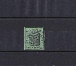 s2112-Schweiz-Genf-5-Sperati-Befund-Kimmel-BPP