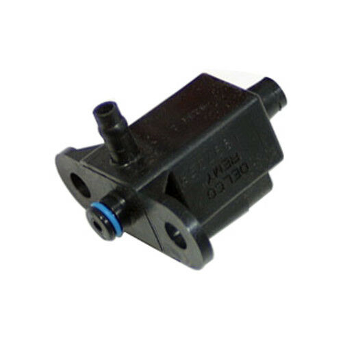 ACDelco 214-2242 Professional Vapor Canister Purge Valve