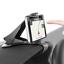 thumbnail 13 - Car Leopard Dashboard Phone Holder 360 Degree Phone Mount Clip GPS Stand Bracket
