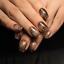 Glitter-Tube-Ultra-Fine-Extra-Fine-1-128-Hemway-Cosmetic-Sparkle-Dust-Face thumbnail 56
