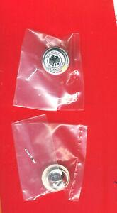 DFB DEUTSCHE FUSSBALL NATIONAL MANNSCHAFT LOGO PIN in 3 D-ca :15 mm x 1,5 mm-TOP