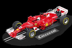 CA27575 Carrera Ferrari SF70H - S. Vettel - No.5 - New & Boxed