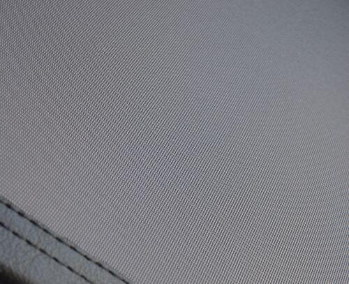 Mercedes Benz SL R107 Windschott Windstop Windschutz 1971-1989 schwarz NEU
