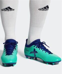 Of Stivali Cp9194 calcio Uomo Adidas da Scarpe Farm X Cleats 17 3 Ground UnSPa4