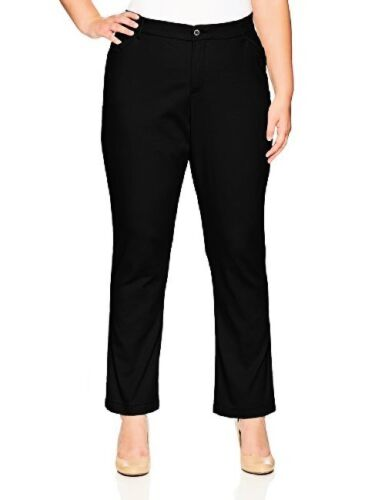 Lee Sz Motion Sz Freedom colore Series Pick Pant Womens Collection Plus Total vUCrxv4qw