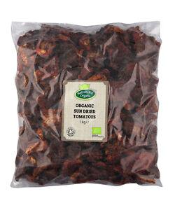 Organic-Sun-Dried-Tomatoes-1kg-Certified-Organic