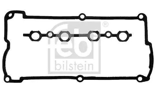 Gasket Set, cylinder head cover FEBI BILSTEIN 15288
