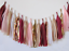 Tissue-Tassels-Paper-Garland-Bunting-Wedding-Birthday-Party-Baby-Shower-Decor thumbnail 119