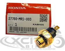 FAN SENSOR SWITCH FOR HONDA OEM 37760-MC7-003 THERMO SWITCH