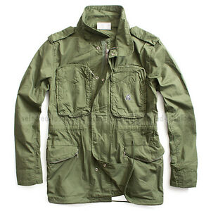 g star raw by marc newson overshirt jacket army bronze. Black Bedroom Furniture Sets. Home Design Ideas