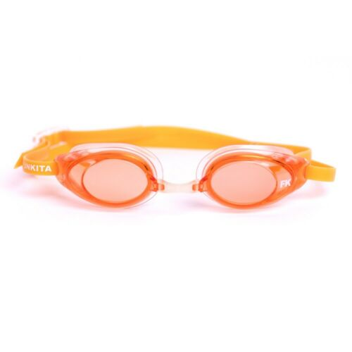 Funkita Goggle Flame Thrower Schwimmbrille