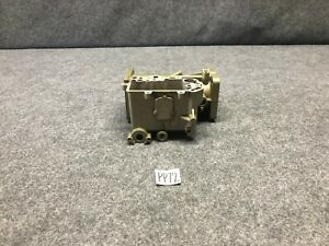 Marvel Schebler HA-6 Carburetor P/N 10-5230 | eBay
