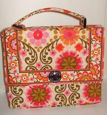 40defc4bac31 item 4 Vera Bradley