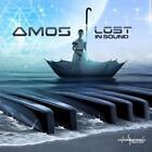 Lost In Sound von AMOS (2013)
