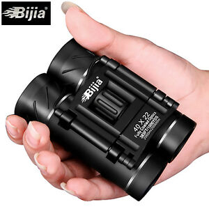 2019-Bijia-40X22-Portable-HD-Night-Vision-Optics-Zoom-Len-Binoculars-Telescope