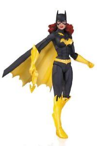 DC-New-52-Batgirl-Action-Figure