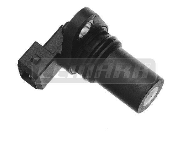 LAND ROVER ROVER JAGUAR Temp Switch and Sensor MG LOTUS LEMARK LWS034