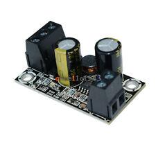 High Power 350ma 10w Led Driver Board Module Dc Sepic Buck Boost 5 32v Input Top