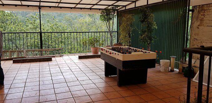 TERRENO EN VENTA DE 1,250 m2 , LOMAS ALTAS, CUMBRES DE ACULTZINGO, MIGUEL HIDALGO