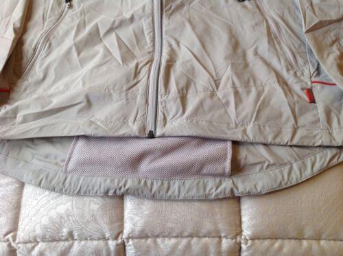 Bnwot Jacket Ladies Large Rohan Size Windrush xEpanqX