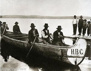 Resultado de imagen de hudson bay company vintage