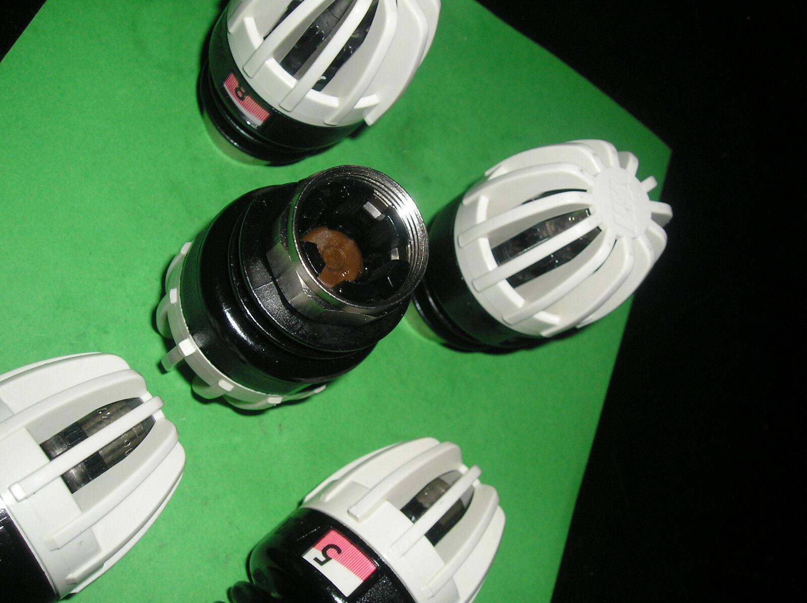 DC-DC-Konverter-Kabel USB-Stecker 5V bis 9V//12V Buchse 5.5*2.1mm Step-up-KabelPD