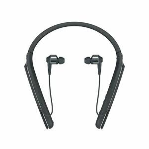 Sony-Premium-Noise-Cancelling-Wireless-Behind-Neck-in-Ear-Headphones-WI1000X-B