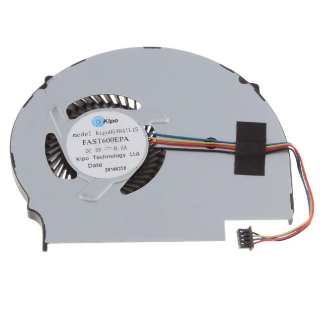 MagiDeal CPU Cooling Fan For Lenovo Ideapad FLEX14 FLEX15 FLEX 14 15 FLEX14D