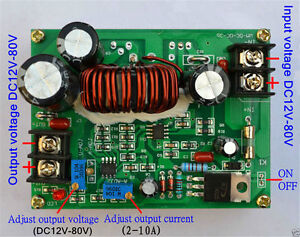 800W-DC-DC-Boost-Converter-Power-Supply-Step-up-Module-12-80V-to-12-80v