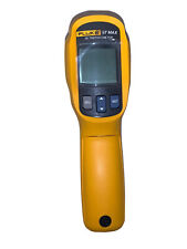 Fluke 67 Max Clinical Infrared Thermometer New