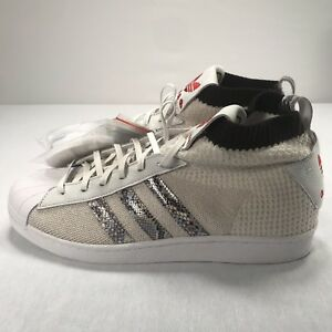 da166483b792 Adidas UA   SONS Ultra Star Boost Shell Toe Superstar B37111 Men s ...