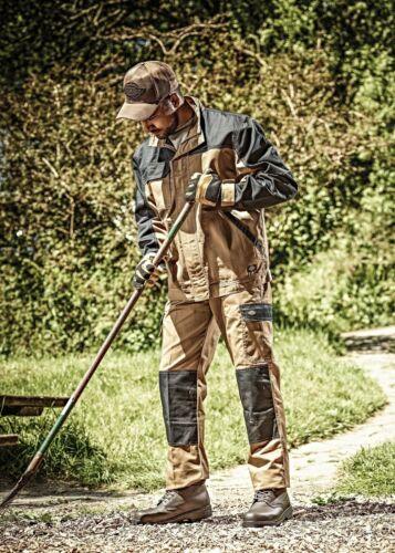 DICKIES ED24//7 Bundjacke Arbeitsjacke Berufsjacke Herrenjacke Baujacke Montage
