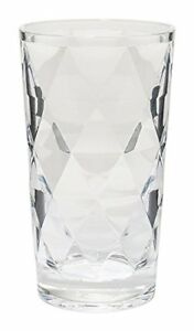 Merritt-International-Clear-Radiance-14-oz-Tumbler-21125
