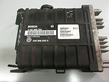 Centralina motore Bosch: 0261200794 Vw Polo 1.0 45 cv dal 90 al 94.  [5064.16]