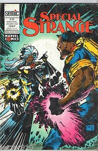 SPECIAL-STRANGE-n-84-1993-MARVEL