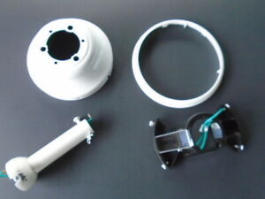 Replacement Canopy Set Mounting Bracket