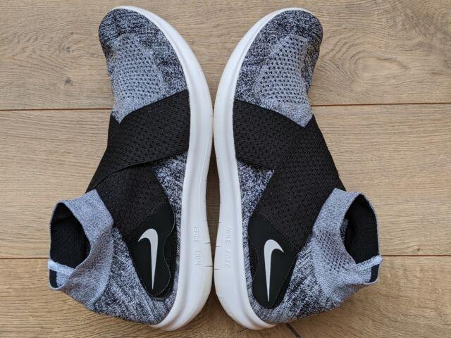 Men's Nike Free RN Motion Flyknit 2017