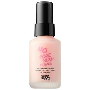 TOUCH-IN-SOL-No-Pore-blem-Primer-30ml