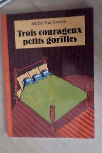 TROIS-COURAGEUX-PETITS-GORILLES-L-039-ECOLE-DES-LOISIRS