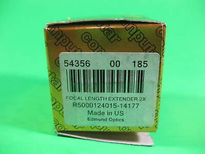 5er Pack Trauerschleife schwarz mit Silberrand 19 mm